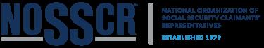 CE21-Logo-2020