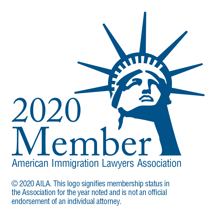 Member Logo_2020